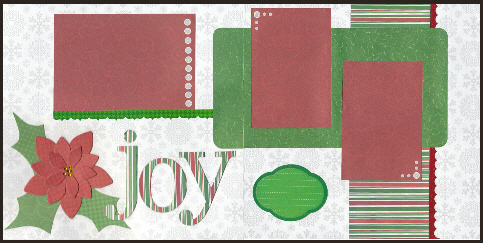 """joy"" layout"