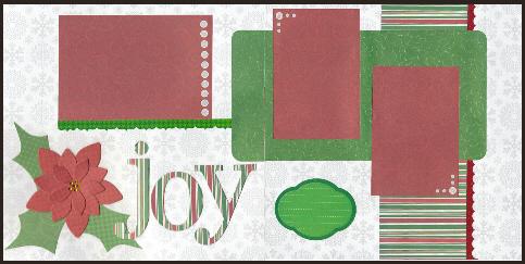 """joy"" layout"