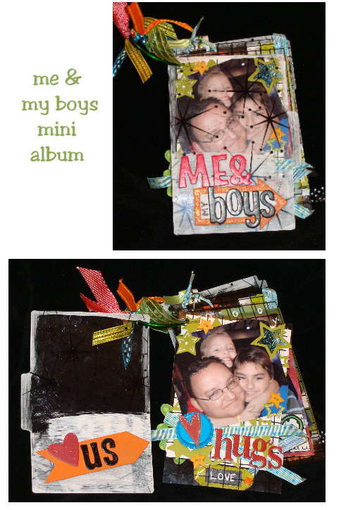 my-boys-2