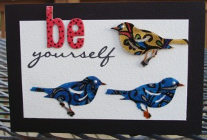 be-yourself-card