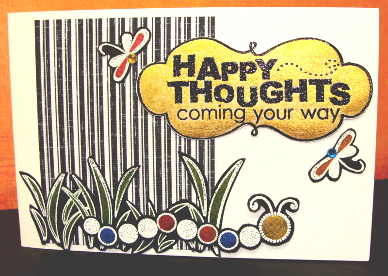 happy-thought-card2