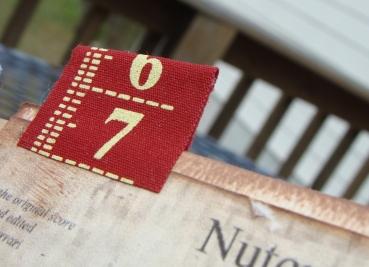 nutcracker - cu pg 13 tab (1024x743)