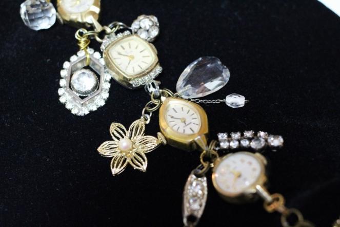 bracelet cu (1024x683) (1024x683)
