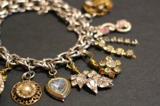 junque charm bracelet - 2 (1024x683)