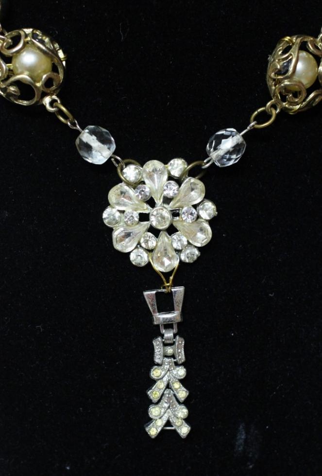 junque necklace 2 - cu (693x1024)