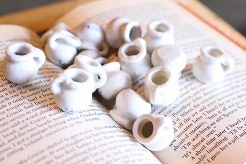 pots (1024x683)
