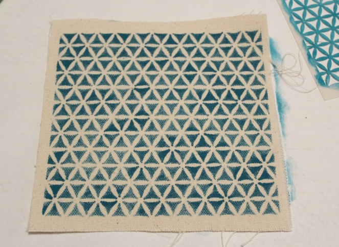TCW - stenciled fabric - tamisanders (1024x749)