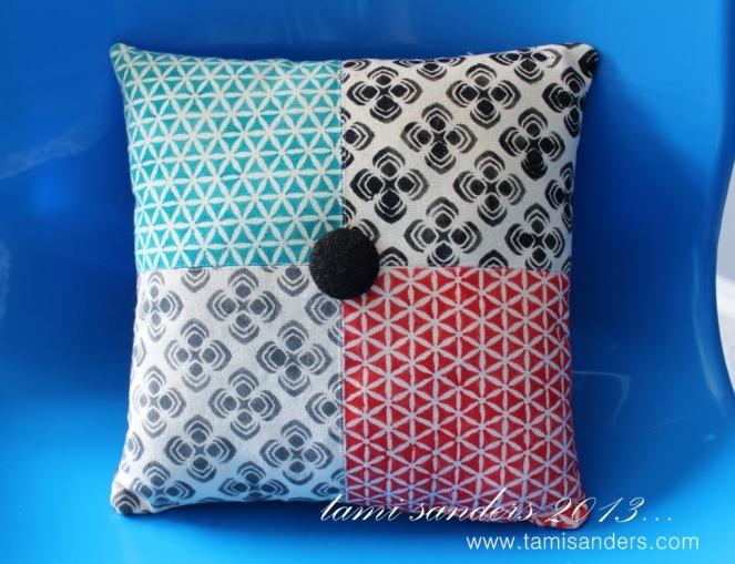 TCW - pillow - tamisanders wm