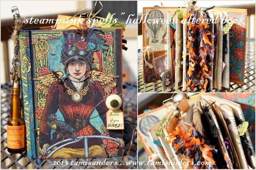 steampunk collage - main collage (1024x683)