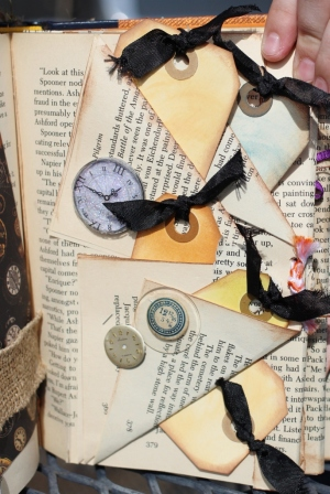 steampunk altered book - page 11 (685x1024)