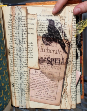 steampunk altered book - page 13 (802x1024)