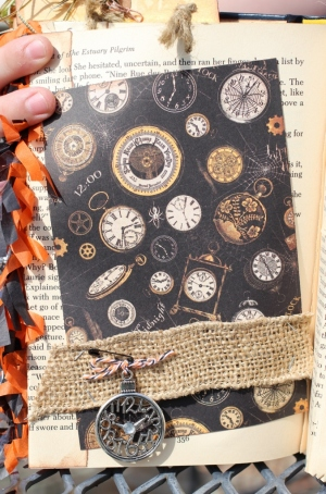 steampunk altered book - page 19 (676x1024)