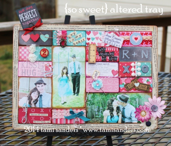 2014 valentine altered tray - tray wm