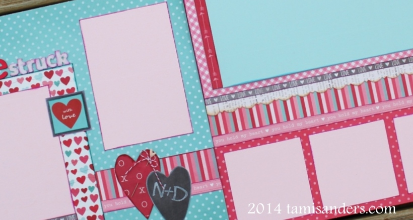 2014 - 02 pf layout blog