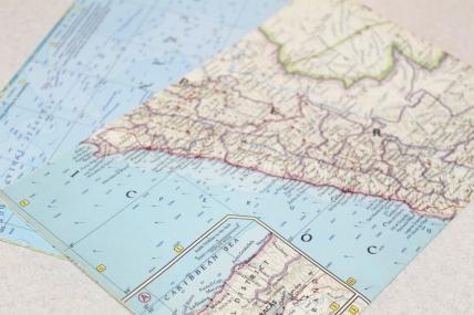 maps (1024x683)