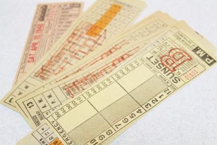 tickets (1024x683)