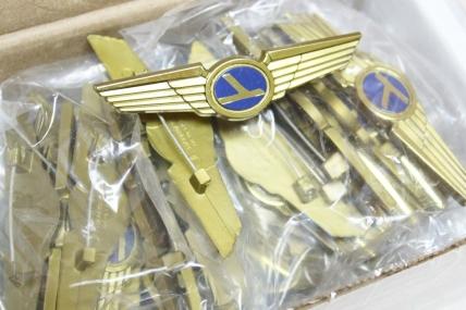 wing pins (1024x684)