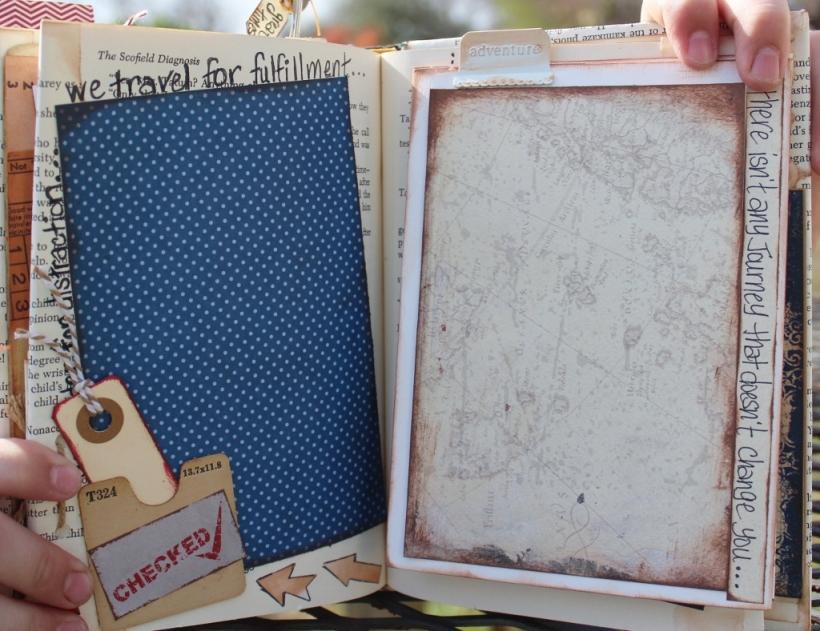 travel alt book - page 12 - envie pullout (1024x789)