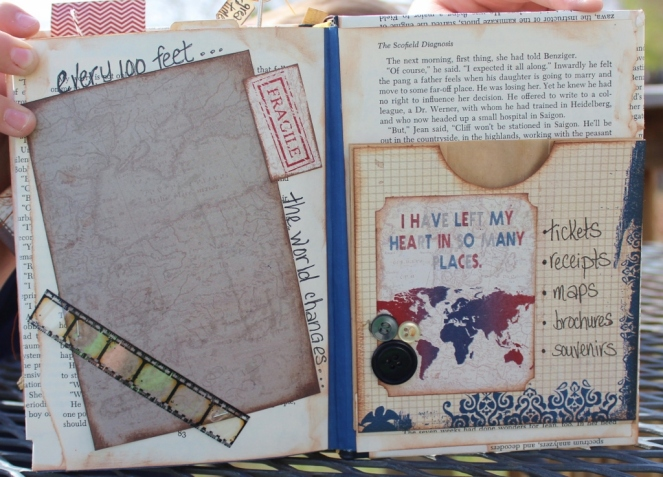 travel alt book - page 14 and inside back cover (1024x738)