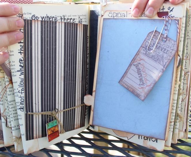 travel alt book - pages 6-folder pullout (1024x842)