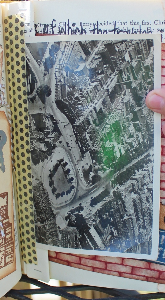 travel alt book - postcard insert (565x1024)