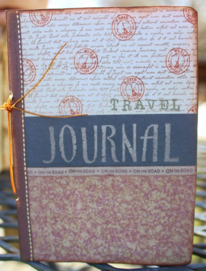 travel alt book - travel journal (777x1024)