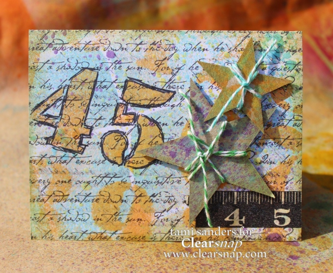 clearsnap_masculine card_dye ink spray_archival dye ink spritzers_inked card_stamped card_birthday card_colorbox_art screens_tami sanders _wm