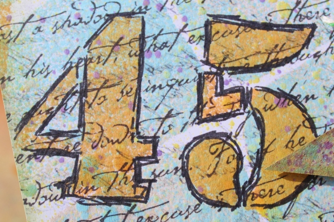 clearsnap_masculine card_dye ink spray_archival dye ink spritzers_inked card_stamped card_birthday card_colorbox_art screens_tami sanders_45 (1650x1099)