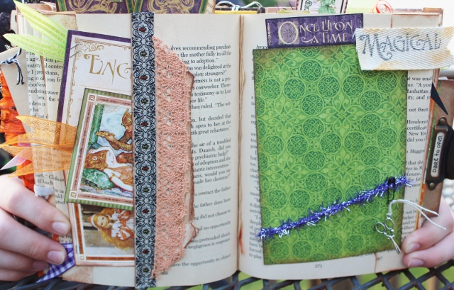 eerily enchanted - page 10 and 11 (640x409)