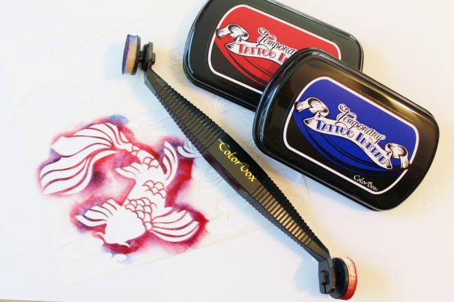 koi tatoo supplies use (1024x683)