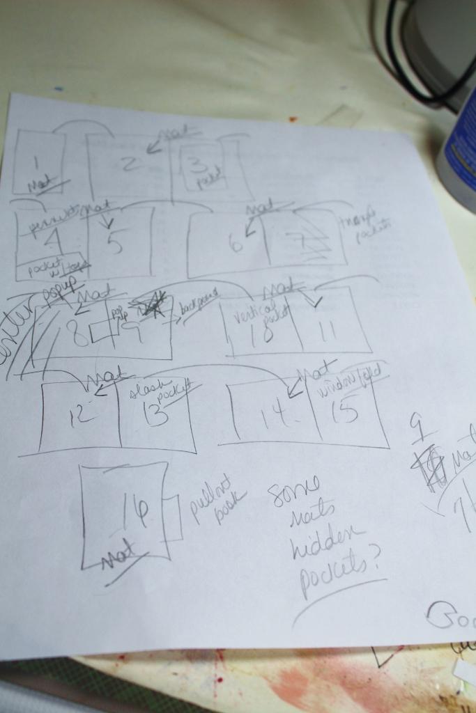 planning 1 (683x1024)