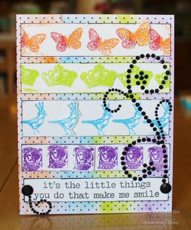 little things_card sketch 14_clearsnap_colorbox_tami sanders_pigment ink - wm (1063x1280)