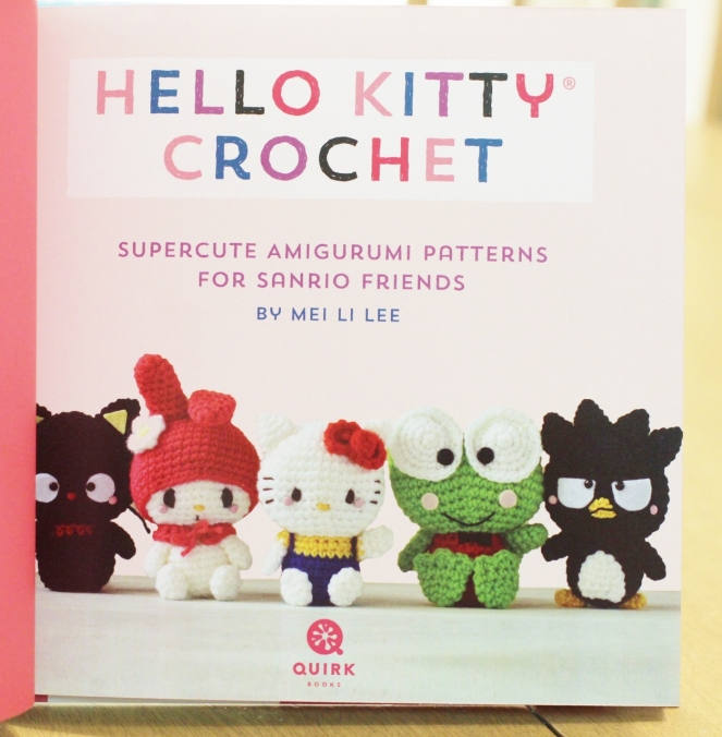 hello kitty book_quirk_book review_mei li lee_crochet_pattern_hello kitty crochet patterns_tami sanders - inside front cover (1254x1280)