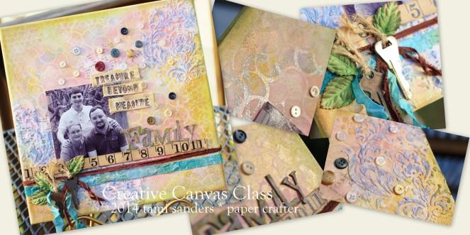 ccc collage
