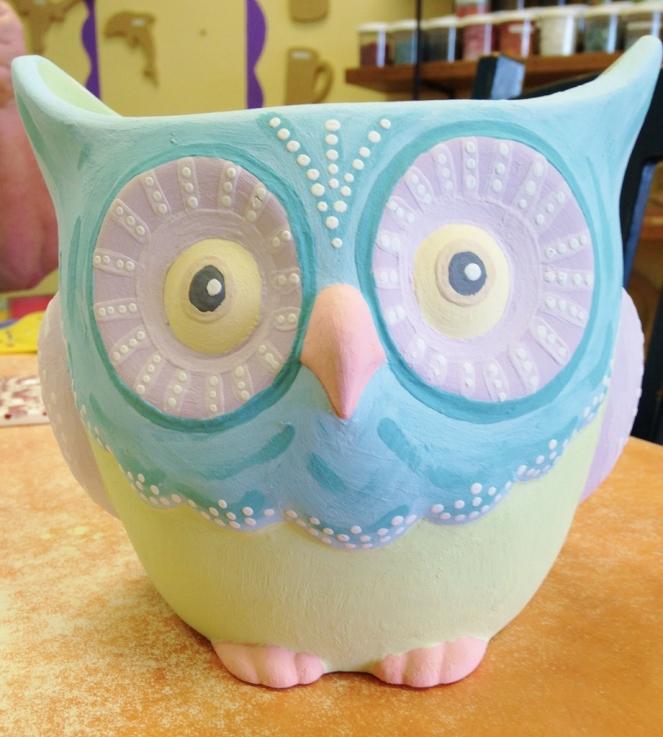owl before (921x1024)