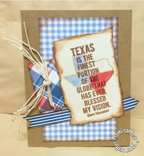 texas card - wm USE