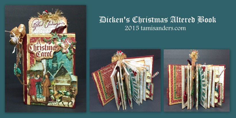 dickens christmas collage 1 - use me