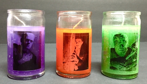 halloween-candles-1