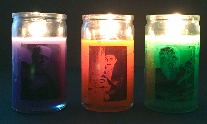 halloween-candles-3