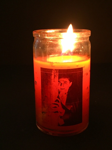 halloween-candles-7