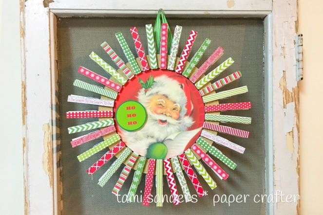 44- finished wreath - wm