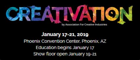 creativation image